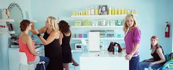 polished polished mani pedi lounge hair studio u0026 boutique