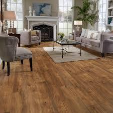 creative of laminate floor covering find durable laminate flooring