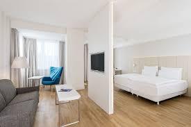 design hotel wien zentrum nh collection wien zentrum in vienna hotel rates reviews on orbitz