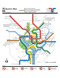Metro Map Nyc by Purpose U0026 Design A Look At Subway Maps Second Ave Sagas