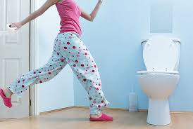 Lean On Me Movie Bathroom Scene Squat Toilets Are More Effective And Better For Your Health