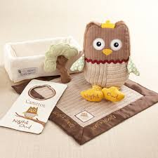 baby shower gifts and unique baby gifts on