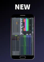 fl studio mobile apk free fl studio mobile proguide best references 1 0 apk android
