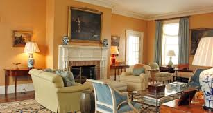 Burgundy Curtains For Living Room Curtains Burnt Orange Curtains Stunning Orange And Cream