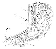 Yamaha Yfz 450 Wiring Diagram Yamaha Banshee Headlight Wiring Diagram Ewiring
