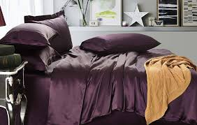 How Do You Wash A Duvet How To Wash Silk Sheets Recommend Hand Washing