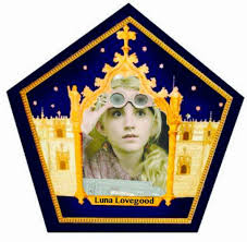 Where To Buy Chocolate Frogs Chocolate Frog Cards Harry Potter Amino