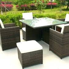 Patio Tables And Chairs On Sale Patio Table And Chairs Home Depot Outdoor Dining Table