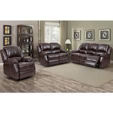 black leather living room set modern house leather living room sets black living room furniture ideas modern