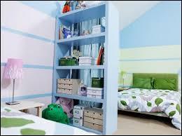 Bedroom Design For Boy Paris Decor For Boy And Girl Shared Room