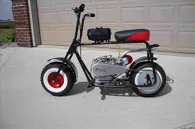 karts baja old mini bike frame for sale motorsports mb mini bike