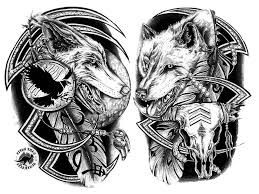 native american tattoos ideas best tattoo design