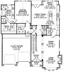 brownstone floor plans mesmerizing brownstone house plans ideas best inspiration home