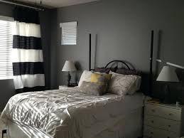 paint colors for small bedrooms with awesome bedroom single color