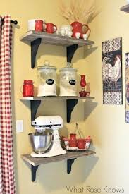 Country Decorating Ideas For Kitchens Kitchen Farmhouse Style Kitchen Rustic Small Country Decorating