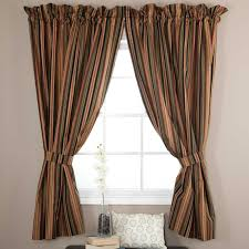 Tuscan Style Curtains Ideas Marvellous Design Window With Curtains Lovely Interiors By Curtain