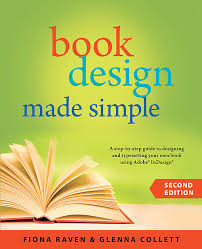 your copyright page let u0027s end the confusion u2022 book design made simple
