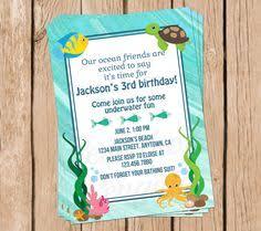 farm birthday invitations picnic invites ranch birthday party