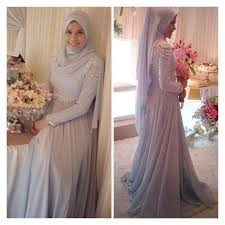 wedding dress muslimah simple simple dress for muslimah other dresses dressesss