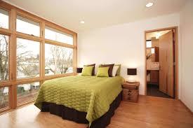 interior design principles in developing modern house interior