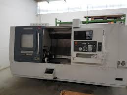 seiki world mach new u0026 used machines