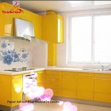 frigo pour chambre papier adhesif pour frigo with adhesif pour meuble cuisine trendy