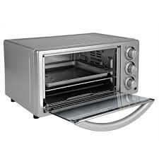 Oster Toaster Reviews 6 Slice Toaster Oven