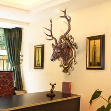 popular wall decor sculptures buy cheap wall decor sculptures lots