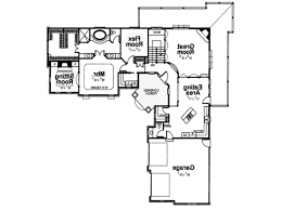 free house plans with pictures home design 89 extraordinary house plans with courtyards
