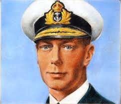 king george vi file inf3 78 pt1 hrh king george vi jpg wikimedia commons