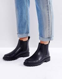 womens chelsea boots size 9 uk chelsea boots leather suede chelsea boots asos