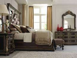 Henredon Bedroom Furniture Used Furniture Royal High End Furniture Home Interior Design