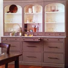 19 best hutch images on pinterest hutch ideas kitchen hutch and