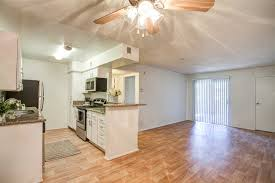 interior of kitchen photo gallery u0026 floor plans waterstone alta loma apartments