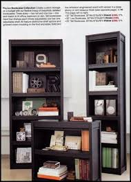 Diy Bookshelves Cheap by Top 25 Best Cheap Bookcase Ideas On Pinterest Cheap Furniture
