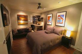 Vacation Home Design Trends by Furniture Fresh Furniture Stores South Lake Tahoe Decor Idea