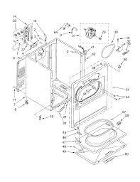 maytag wiring diagram tag wiring diagram dryer tag image wiring