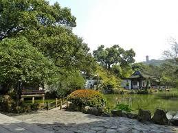 Most Beautiful Gardens In The World Top Ten Most Beautiful Gardens In The World Youtube