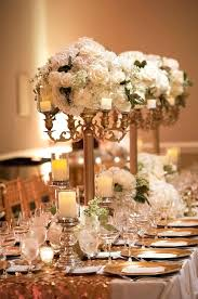 chandelier centerpieces wedding chandelier centerpieces candelabra floral centerpieces