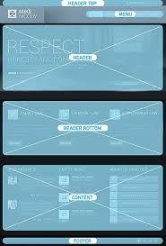 free legal responsive drupal 7 x template v 2