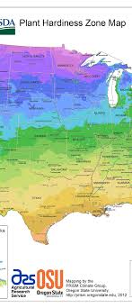 america climate zones map climate zone map usda hardiness zone finder gardenorg zipzone