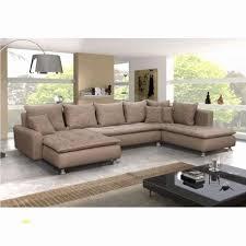 grand canapé d angle 7 places résultat supérieur 31 bon marché grand canapé d angle cuir galerie