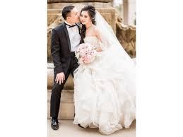 vera wang katarina 1 999 size 6 used wedding dresses