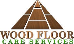 hardwood flooring logos part 39 marquis floors home
