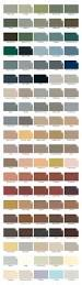 cabot solid stain color chart jpg 550 1895 studio ideas
