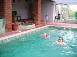 North Yorkshire Cottages by Self Catering Cottages With Swimming Pools In Yorkshire