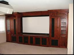 table for home theater system home theatre cabinets perth memsaheb net