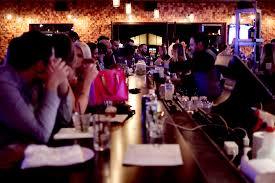 three wisemen newhairstylesformen2014 com three wisemen bar to open in old town scottsdale nightlife