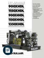curtis ml air compressor series manual valve gas compressor