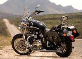 2009 triumph speedmaster pics specs and information